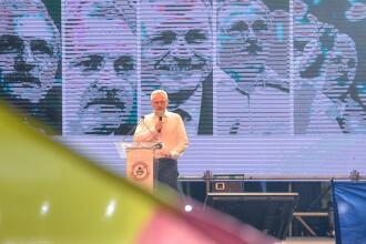 Dragnea: Kovesi, revocată de teama suspendării. De ce s-ar teme preşedintele Iohannis