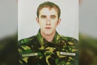 Cine este militarul mort în accidentul din Buzău. Conducea o mașină cu volan pe dreapta