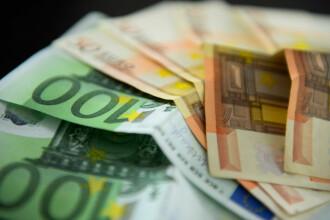 Reacția bancherilor după OUG anunţată de Teodorovici: România va fi izolată
