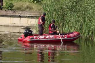 Două surori din Buzău au murit înecate în râu. Localnicii au dat cu pietre în ambulanță