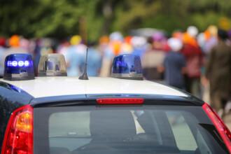 Organizaţiile mafiote italiene folosesc Germania pentru traficul de droguri şi arme şi spălarea banilor