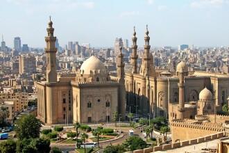 Coșmarul unei turiste care a ajuns la închisoare în Egipt: Am murit, iar ăsta este iadul