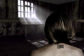 Peste 400.000 de oameni, ţinuţi în sclavie în SUA. Ţara unde 1 din 10 locuitori e sclav