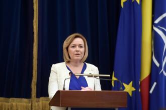 Reacția ministrului de Interne după scrisoarea polițiștilor rutieri pentru Iohannis