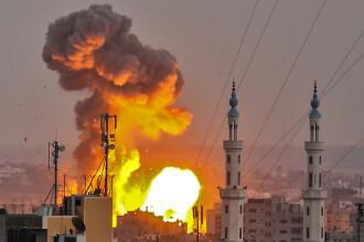 ONU cere evitarea unui conflict devastator