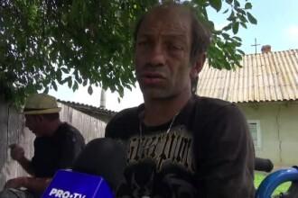 """Tatăl suspectului în cazul adolescentei ucise la Iași: """"Nu îmi vine a crede"""""""