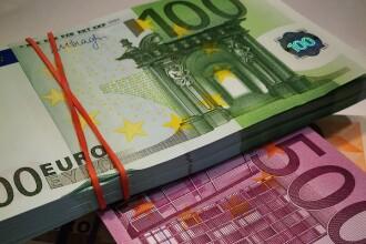 Țara din UE care a adunat prea multe taxe de la cetățeni. Are cei mai mulți bani din istorie