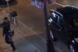ISIS a revendicat atacul armat din Toronto, soldat cu 2 morți și 13 răniți