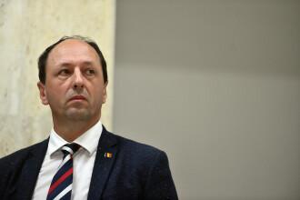 CSM a respins una dintre acţiunile disciplinare exercitate de IJ faţă de Marius Iacob