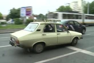 Mai mulţi bani pentru românii care vor să îşi ia maşini