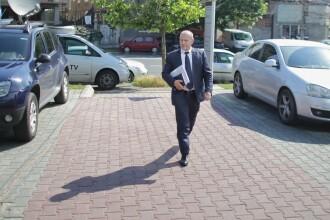 Felix Bănilă a preluat oficial funcţia de şef al DIICOT. Lazăr: E momentul să-și arate resursele