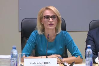 Federaţia Românilor de Pretutindeni spune că nu a primit nicio aprobare oficială pentru mitingul din 10 august. Poziţia PMB