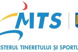 Angajaţii MTS, în grevă, nemulțumiți de salarii. Pe 8 august este grevă generală