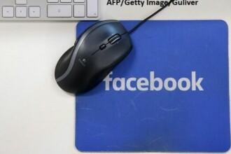 Reacția lui Radulian la postarea de pe Facebook despre predicția cutremurului