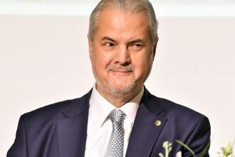 Adrian Năstase critică lipsa unui candidat al PSD-ului la prezidențiale: