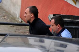 Fostul deputat PDL Mihail Boldea a fost condamnat la 7 ani de închisoare. Decizia nu e definitivă