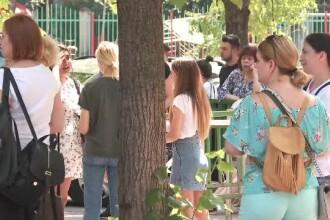 """Reacțiile elevilor privind subiectele la BAC la Română: """"Am scris la Bacovia că era dramaturg"""""""