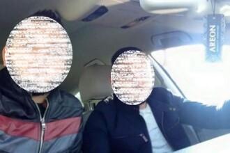 Cine sunt agresorii care au ucis în bătaie un bărbat în trafic și au lăsat o fată orfană