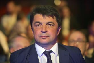 """""""Anul cărții"""" în România. Ministrul Culturii: Nu poți obliga pe nimeni să citească"""