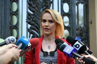 """Firea: """"Viorica Dăncilă mi-a propus să fiu comisar european"""". De ce a refuzat"""