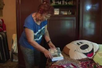 Proiect PSD. Românii apți de muncă, obligați să plătească o pensie părinților sau bunicilor