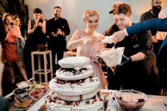 Trucul care-i ajută pe miri să facă economii la nuntă. Restaurantele s-au adaptat