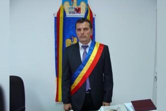 Un primar din Botoșani a murit în spital. Un medic era în concediu, celălalt plecase