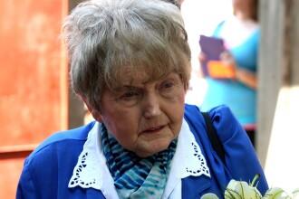 O supravieţuitoare a experimentelor lui Mengele, născută în România, a murit la 85 de ani