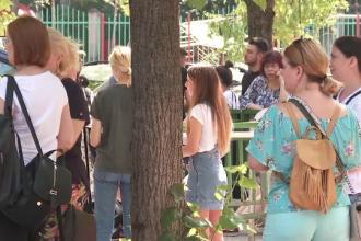 REZULTATE BAC 2019 DUPĂ CONTESTAȚII ARAD. Notele FINALE la BACALAUREAT au fost publicate