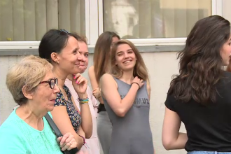 REZULTATE BAC 2019 DUPĂ CONTESTAȚII ILFOV. Notele FINALE la BACALAUREAT au fost publicate