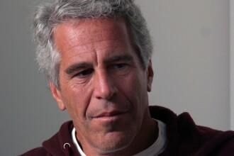 Cauza oficială a morții lui Jeffrey Epstein. Rezultatul autopsiei, făcut public