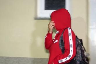 Detalii noi in cazul copilului de 9 ani ucis de propria mama.