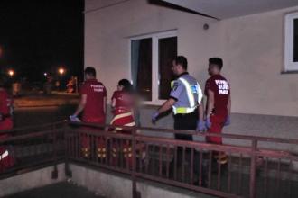 Coșmarul trăit de băiatul de 9 ani din Cluj ucis în bătaie. A fost abandonat după naștere