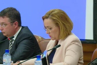 Ministrul Dan: La alegerile din 26 mai au existat timpi diferiți de procesare a documentelor