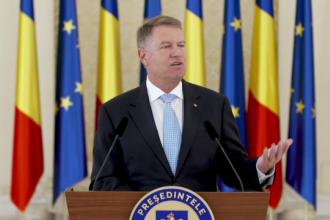 Iohannis cere desfiinţarea SIIJ, după raportul GRECO. PSD: