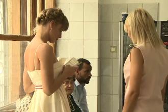 Detalii de la nunta lui Radu Mazăre la Rahova. Cât timp vor petrece mirii în camera intimă