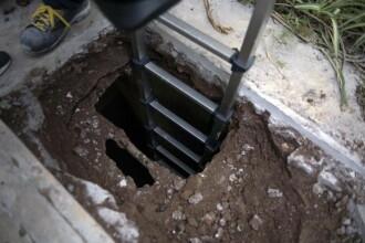 Descoperire surprinzătoare la Vatican după deschiderea a două morminte