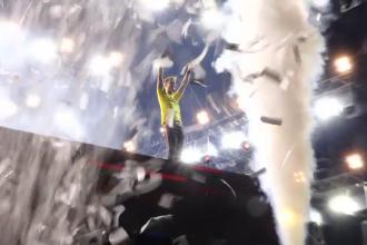 UNTOLD 2019. Surpriza pregătită de Armin van Buuren pentru cei care vin la festival
