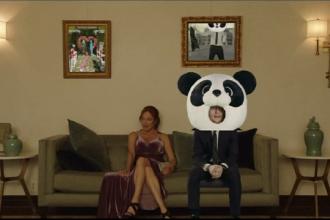 Secretul din viaţa lui Ed Sheeran. Ce a spus artistul despre soţia sa