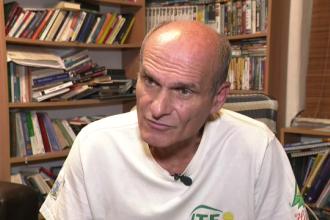 """CTP, despre victoria Simonei la Wimbledon: """"Una dintre marile zile ale sportului romanesc"""""""