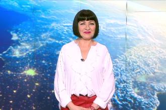 Horoscop 15 iulie 2019, prezentat de Neti Sandu. Berbecii fac rost de bani