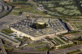 Americanii ameninţă Turcia cu suspendarea din NATO. Anunțul Pentagonului