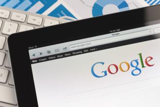 Site de vânzare de bilete on-line, suspendat cu efect imediat de Google