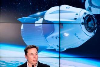 Proiectul care leagă creierul uman de computer. Anunțul făcut de Elon Musk