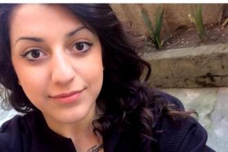 O tânără din Italia a murit la 21 de ani în urma unei operații la nas