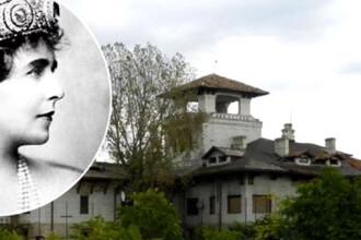 Românii au batjocorit reședința reginei Maria de la Mamaia. Imaginile dureroase