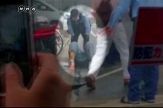 Atacul cu 33 de morți din Japonia. De ce a vrut criminalul să se răzbune