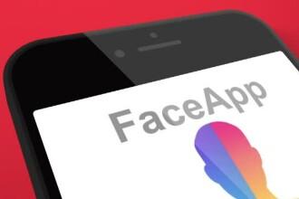 """Atenție la FaceApp: """"Putem să ne trezim cu telefoane la numere cu suprataxă"""""""
