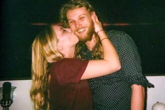 Crime suspecte. O americancă și iubitul ei australian, găsiți morți pe un drum în Canada