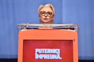 Premierul Dăncilă a anunţat că va sesiza CCR: